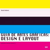 GUIA DE ARTES GRAFICAS - DESIGN E LAYOUT
