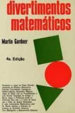 DIVERTIMENTOS MATEMATICOS - 4