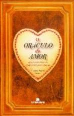 ORACULO DO AMOR, O - 1