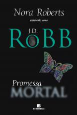 Promessa mortal - Volume 28