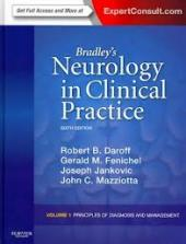 NEUROLOGY IN CLINICAL PRACTICE: EXPERT CONSULT