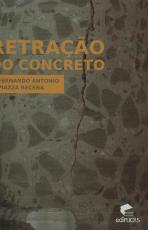 RETRACAO DO CONCRETO