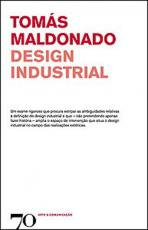 DESIGN INDUSTRIAL - 1