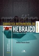 GRAMÁTICA INSTRUMENTAL DO HEBRAICO