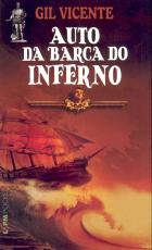 AUTO DA BARCA DO INFERNO - BOLSO