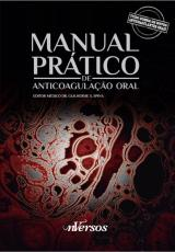 MANUAL PRATICO DE ANTICOAGULACAO ORAL - 1